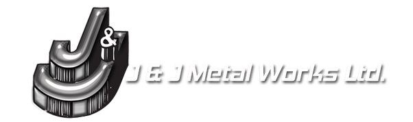 J & J Metal Works Ltd.